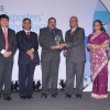 "Gitanjali Gems Wins Prestigious ""ECGC-D&B Indian Exporters Excellence Award"