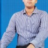Pritam Agarwal