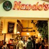 Nandos planning to open more restaurants franchise in India