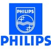 Philips plans for more light lounges across South India