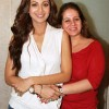 Shilpa Shetty & Kiran Bawa