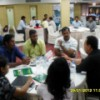 Business Opportunity Unlimited 2012 – Bangalore