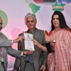 Gitanjali Group honoured with CSR Leadership Award