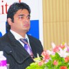 Abhishek Agarwal- A business ever expanding