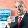 Mahesh Gupta- India's Pure water man