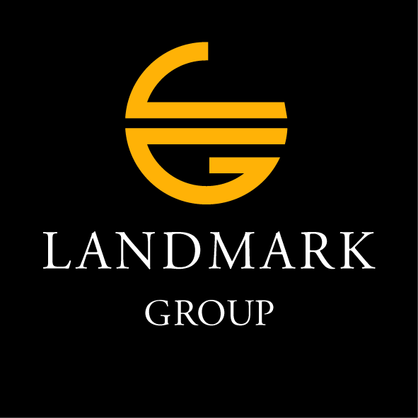 Retail Store Manager For Landmark Group Dubai Find All