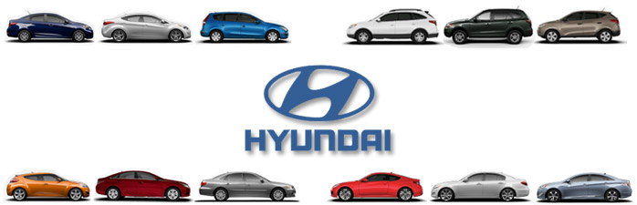hyundai motor to revise its price list from november. Black Bedroom Furniture Sets. Home Design Ideas