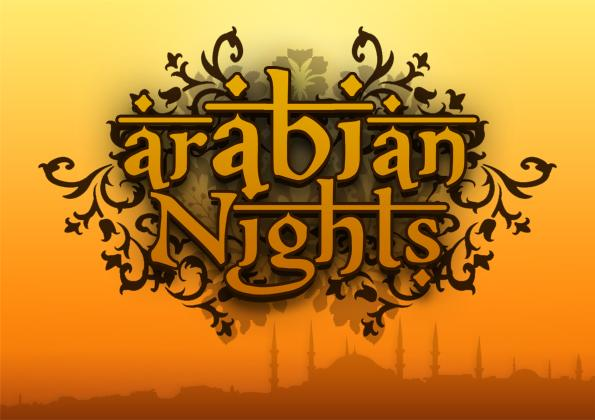 Popular lifestyle store, Arabian Nights is now open for ...