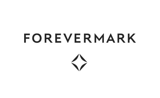 Diamond Brand Forevermark Plans To Roll Out 140 Outlets By