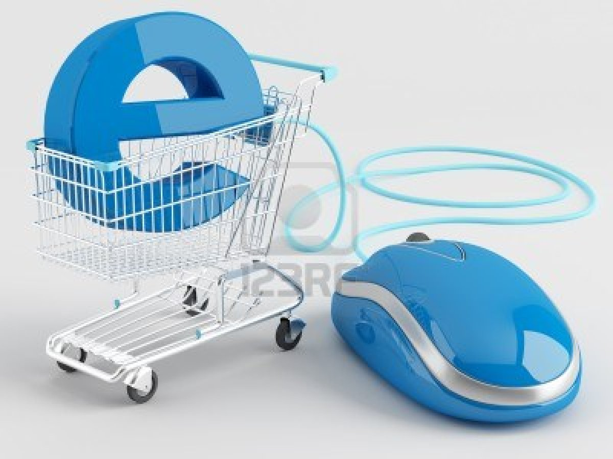 Image result for Franchising and e-Commerce