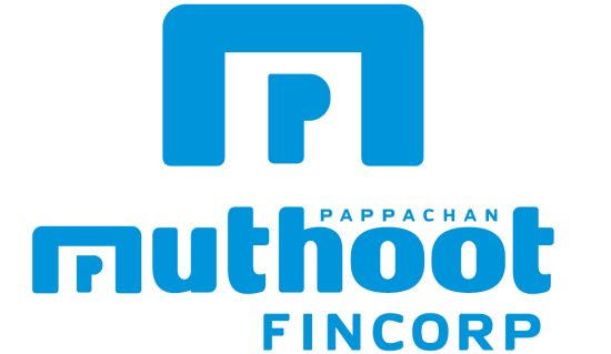 Muthoot Fincorp enters jewellery business » Franchise Mart