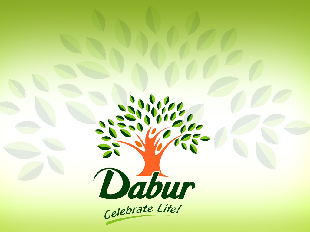 dabur india limited growing big and global View essay - managerial economics from management mba-1st se at iipm subject: managerial economics case 1 dabur india limited: growing big and global dabur is among the top five fmcg companies in.