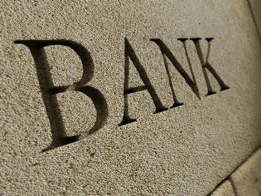 esl-bank-banner.jpg (373×280)