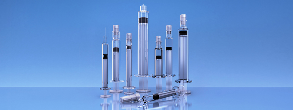 Image result for Glass syringes banners