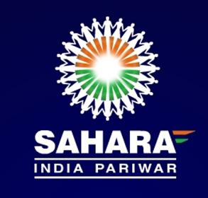 introduction of sahara india pariwar Sahara india pariwar add to myft add to myft digest add this topic to your myft digest for news straight to your inbox add to myft digest tuesday.