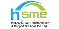 HSME - SME Knowledge Partner