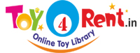 TOY4RENT.IN